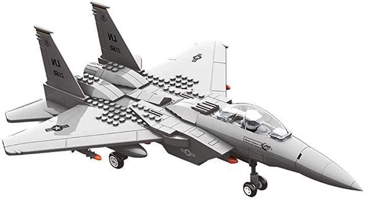 プラモデル 戦闘機 飛行機 イーグル F-15
