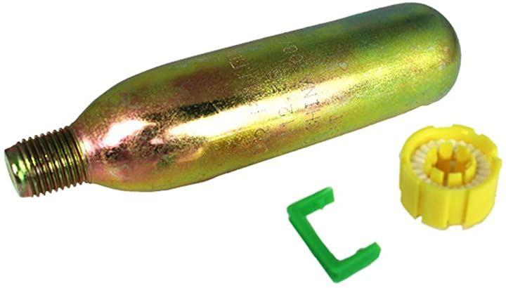 ライフジャケット ベルト 釣り 自動 手動 膨張 ボンベ 自動膨張(ボンベ 自動膨張)